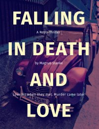 falling-in-death-and-love-by-magnus-stanke