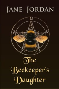 front-cover-of-the-beekeepers-daughter