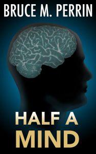 half-a-mind