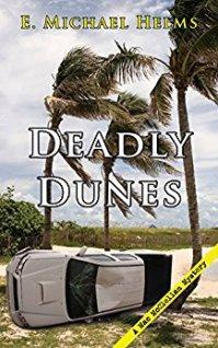 helms-deadly-dunes