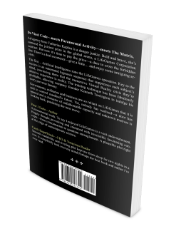 lifegames-corporation-back-cover