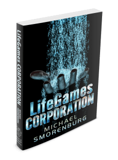 lifegames-corporation
