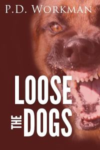 loose-the-dogs