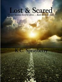 lost-and-scared