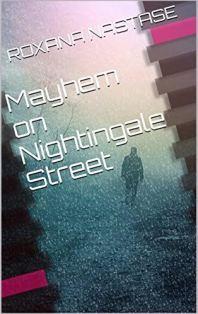 mayhem-on-nigthingale-street