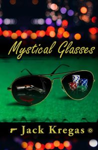 mystical-glasses