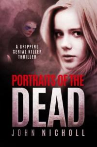 portrait-of-the-dead-3