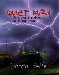 quiet-fury