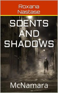 scents-and-shadows
