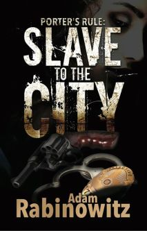 slave-to-the-city