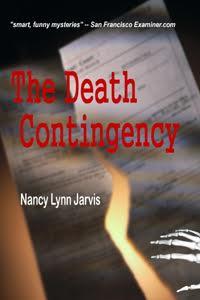 the-death-contigency
