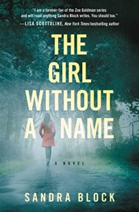 the-girl-without-a-name