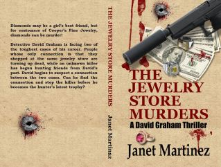 the-jewelry-store-murders