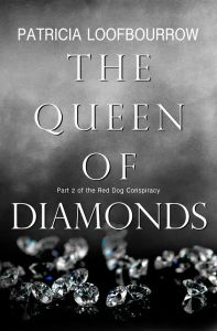 the-queen-of-diamonds