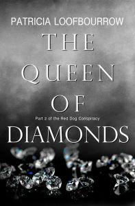 the-queen-of-diamonds