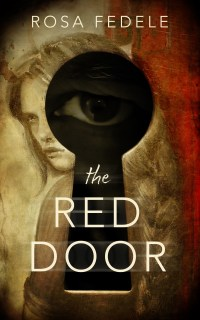 The Red Door Cover.jpg