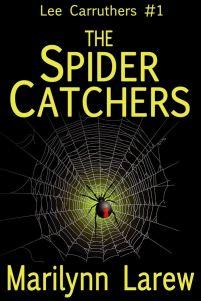 the-spider-catchers