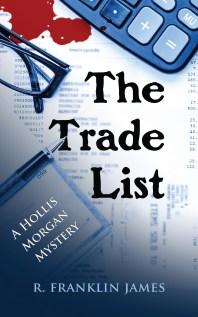 trade_list_300