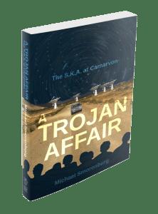 trojan-affair