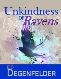 unkindnessofravens