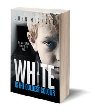 white-is-the-coldest-color