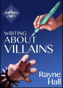 writing-about-villains