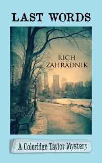 zahradnick-last-words