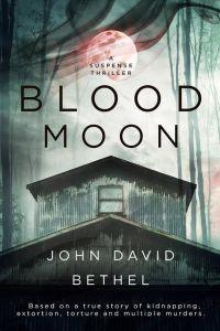 bethel-blood-moon