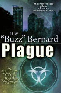 buzzard-the-plague