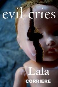 corriere-evil-cries