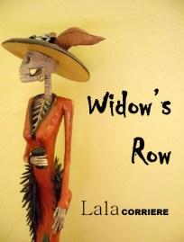 corrierre-widows-run