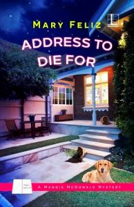 feliz-address-to-die-for