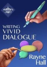hall-vivid-diaogue
