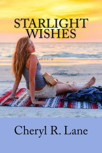 lane-starlight_wishes