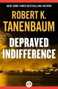 tanenbaum-depraved-indifference