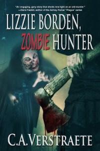 verstraete-lizzieborden-zombie-hunter-cover