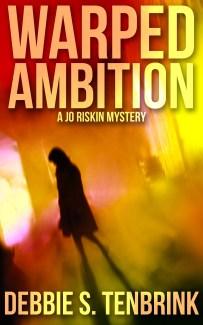 Warped Ambition - HiRes.jpg