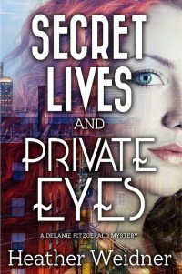 weidener-secret-lives-private-eyes