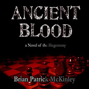 ancient-blood-audiobook