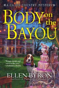 body-on-the-bayou-smaller-2-427x640