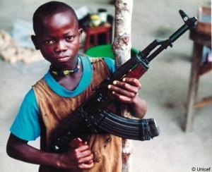 child-soldier5-300x244