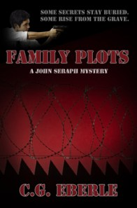 familyplots