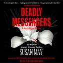 may-deadly-messengers-audible