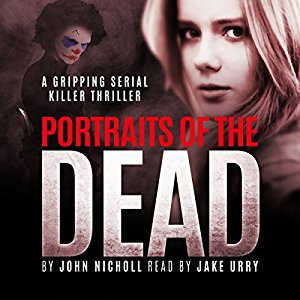 potraits-of-the-dead-audiobook-1