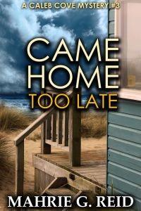 reid-came-home-too-late