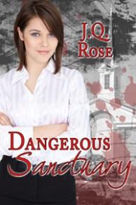 rose-dangeroussanctuary-are-200x300