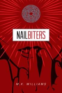 williams-nail-biters