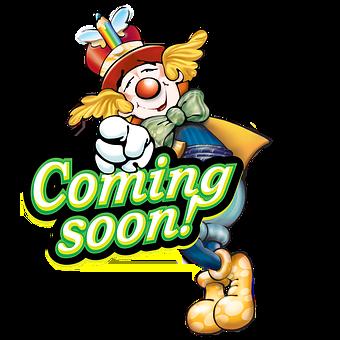 coming-soon-1542260__340