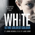 urry-white-is-the-coldest-colour