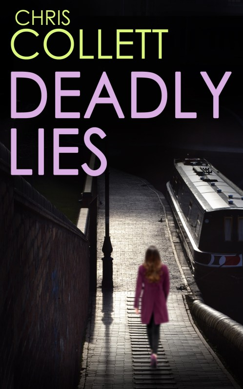 deadly-lies-3